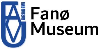 Fanø Museum forside